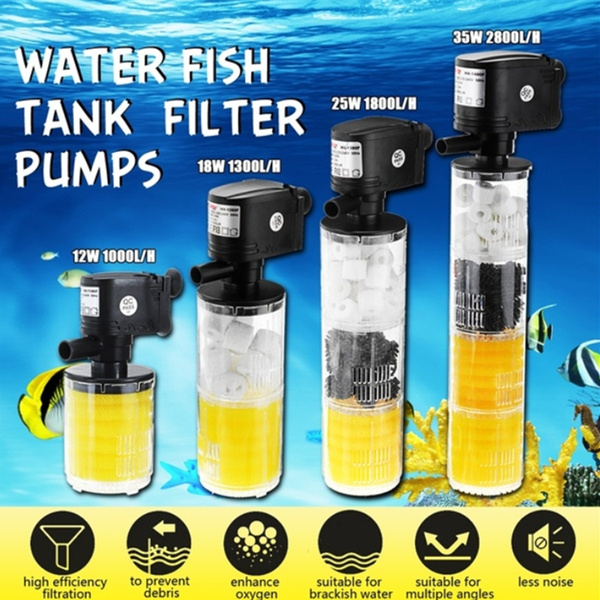 Tank, aquariumfilter, submersiblepumpfilter, fishtankfilter