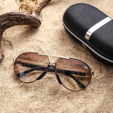 Fashion Sunglasses, Fashion, Fashion Accessories, Metal