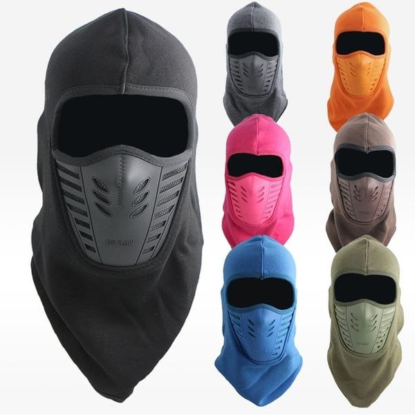 Helmet, Fashion, beanies hat, Winter