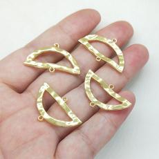 Fashion, Jewelry, gold, linker