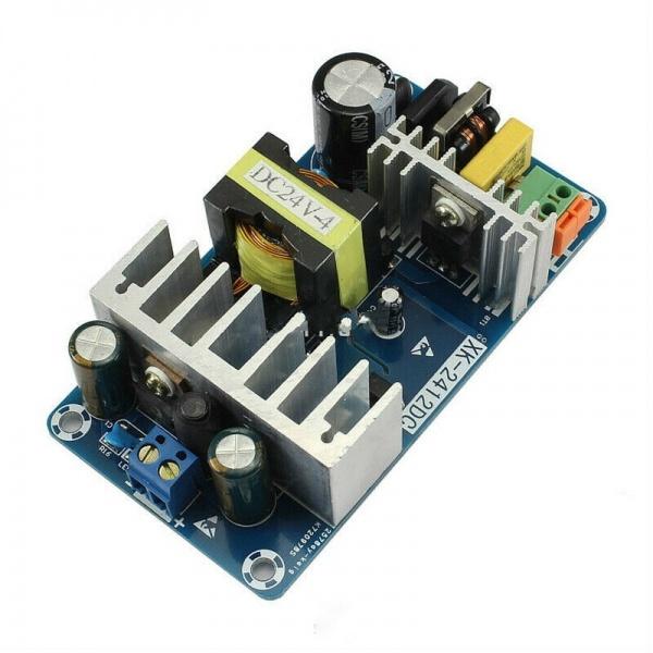switchingtransformer, Transformer, spare parts, Converter