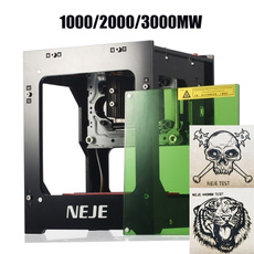 laserequipment, Impresoras, Laser, Mini