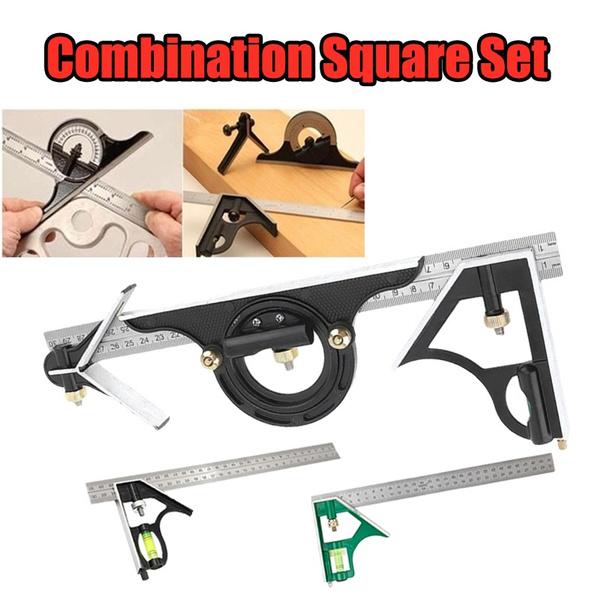 angleruler, anglefinder, combinationsquareruler, ruler