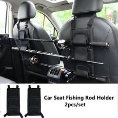fishingrodholder, Fishing Lure, Cars, Tool