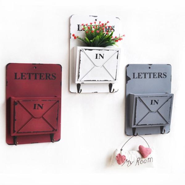 Box, Home & Kitchen, Decor, Flowers