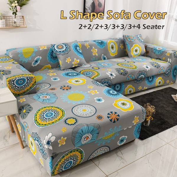 sofaprotectorcover, Sofas, couch, sofacover