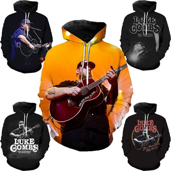 lukecombsshirt, hooded, pullover hoodie, lukecomb