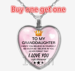Heart, buy 1 get 1 free, Fashion, Key Chain