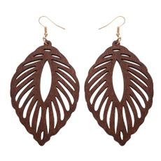 Fashion Accessory, Fashion, leaf, Jewelry