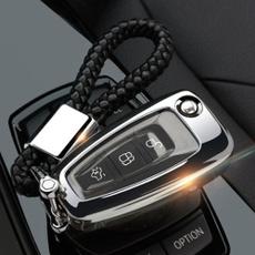 case, Key Chain, keycase, keyshell