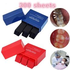 dentistrytool, dentalproduct, teethwhitening, dentalamporalcare