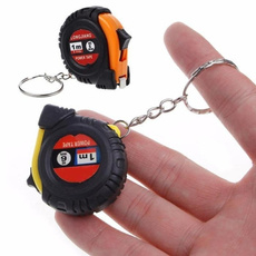 measuring, Mini, retractable, Chain