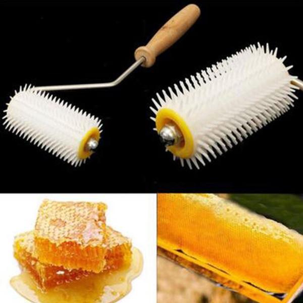 Plastic, beekeeping, Garden, Home & Living