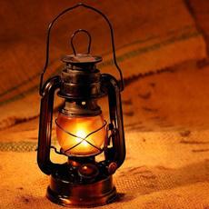 campinglamp, hurricanelamp, lights, camping
