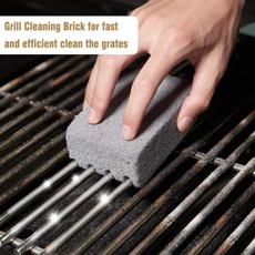 Grill, cleaningblock, Tool, bbqgrillcleaner