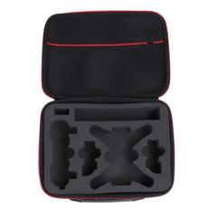 case, Box, portable, Waterproof