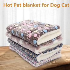 autumnampwinter, Winter, Pet Products, Pets