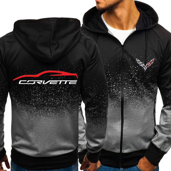 gradientcolor, Fashion, Sleeve, sweater coat