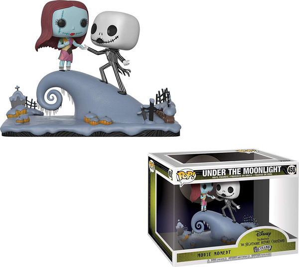 onthehill, Collectibles, funko, Christmas