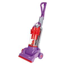 Іграшки та ігри, Educational Products, creativeplay, Vacuum