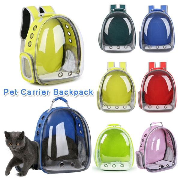 Outdoor, pettravelknapsack, cat backpack, Waterproof