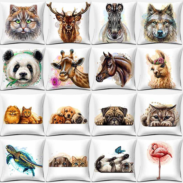 case, decoration, Fashion, Animal
