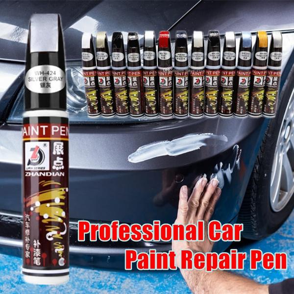 Waterproof, Cars, nissan, Paint
