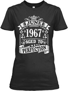 Cotton, Fashion, Cotton Shirt, Slim T-shirt