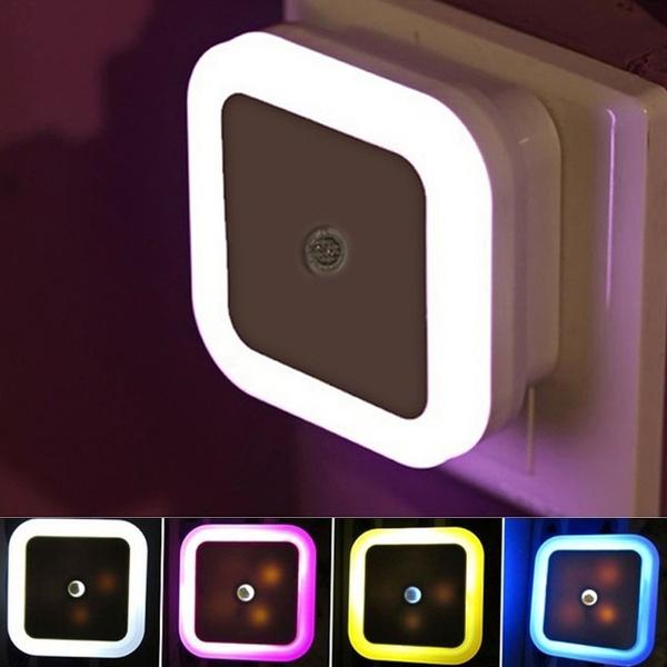 walllight, Night Light, lightsamplighting, lights