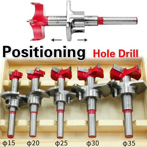 woodworkingcutter, hingeholecutter, holesawkit, hingeholedrillingtool