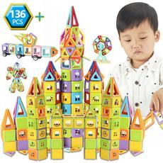 kidseducationaltoy, Toy, Gifts, educationaltoysforkid
