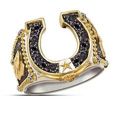Sterling, 925 sterling silver, wedding ring, businessring