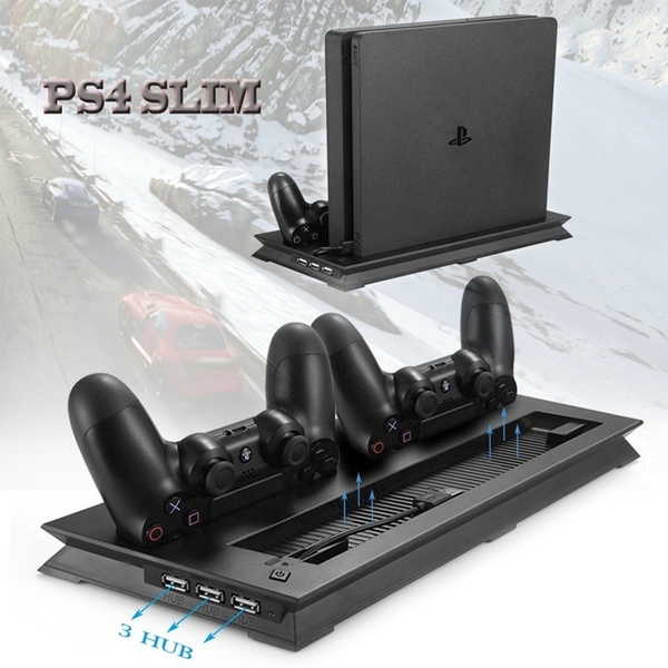 forplaystation4, Playstation, Video Games, forsony