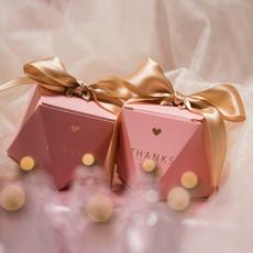 pink, candyboxesforwedding, candybox, Gifts