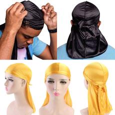 duragdodoodurag, Wool, headwarmer, bandanacap