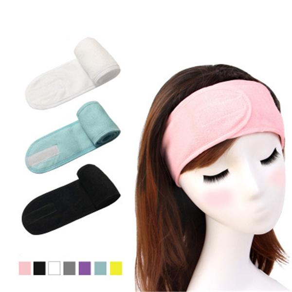 pink, hair, headwear, cosmetic
