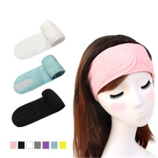pink, hair, headwear, cosmetic