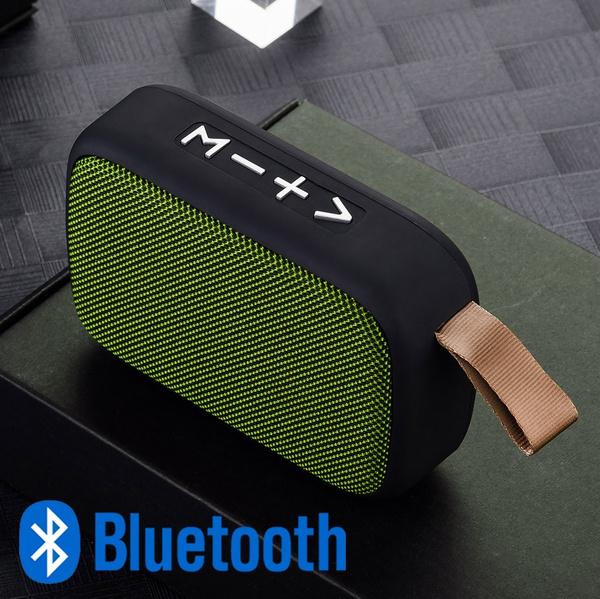 Box, stereospeaker, Smartphones, Wireless Speakers