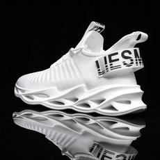 casual shoes, Boy, Sneakers, Men