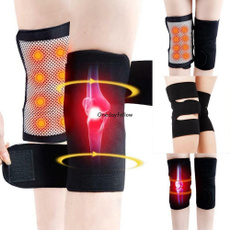arthritisbracesupport, heatingbelt, Fashion, kneemassager
