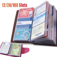 Wallet, leathercardwallet, Travel, Credit Card Holder