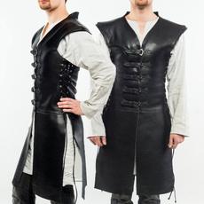 piratecostume, larp, Cosplay, Medieval