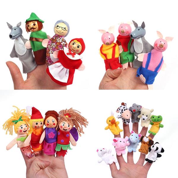Mini, Kids & Baby, doll, Children's Toys