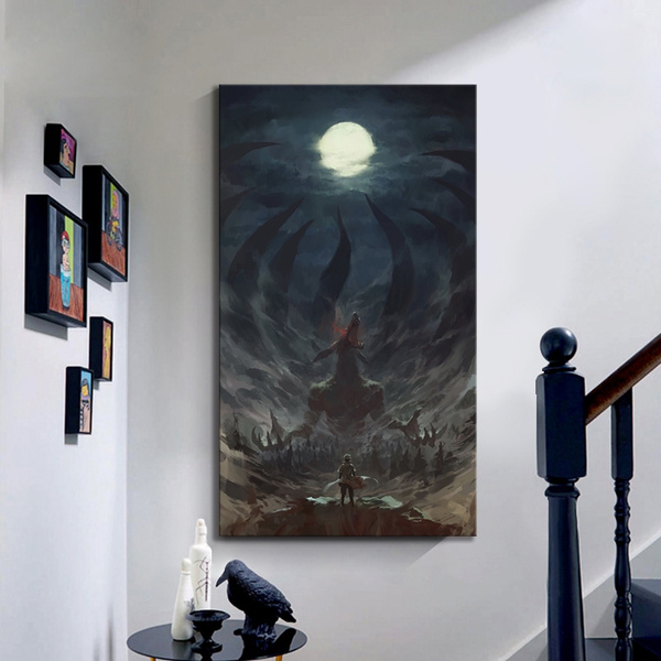 Decor, Wall Art, Home Decor, Gifts