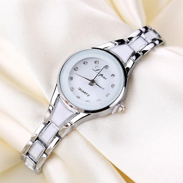 Korea fashion, Fashion, relojmujer, sport clock