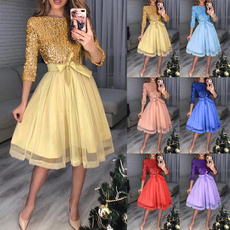 gowns, dressesforwomen, Chiffon Dresses, Elegant