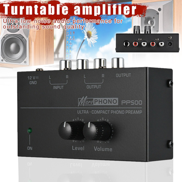 Compact, Wireless Speakers, stereomusic, sportspeaker