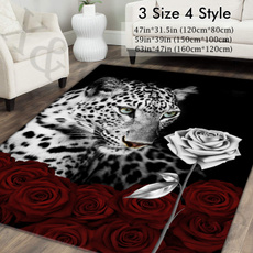 Home & Kitchen, bedroomcarpet, Home & Living, Tiger
