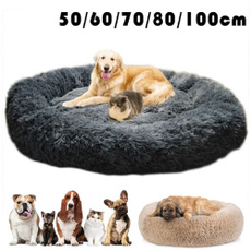 petsleepmat, petwarmsleepingcushion, pettriangletent, Cushions