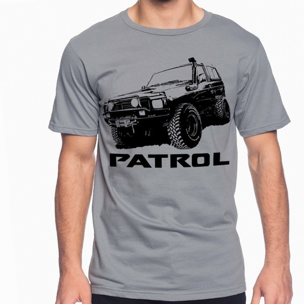 Funny, Funny T Shirt, Cotton T Shirt, onecktshirt